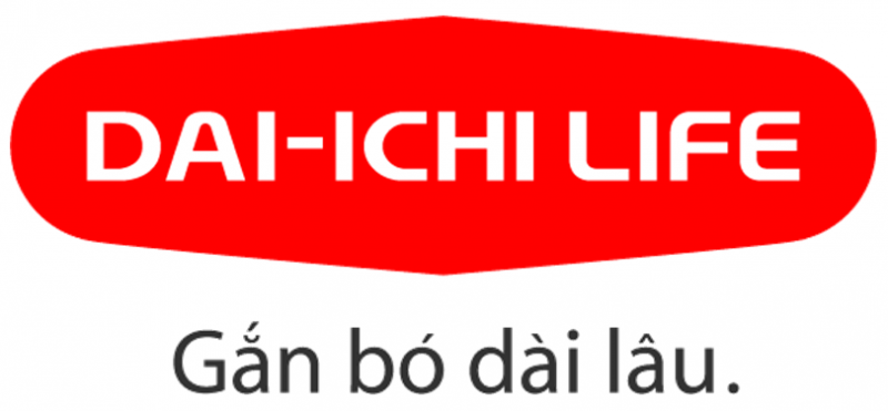 Bảo hiểm nhân thọ Dai ichi
