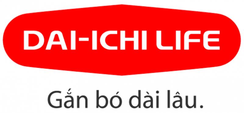 BẢO HIỂM DAIICHI CHO BÉ
