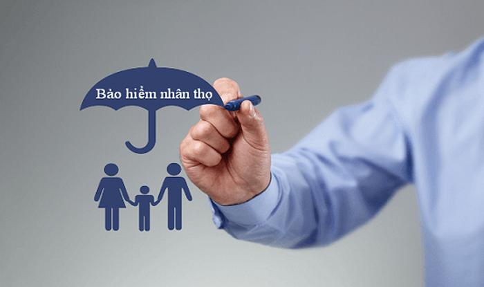 Những lưu ý khi lựa chọn mua bảo hiểm nhân thọ