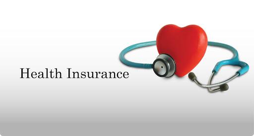 Nên mua gói bảo hiểm nhân thọ nào?