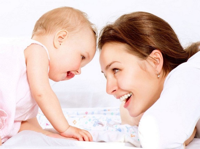 Đôi nét về bảo hiểm thai sản trước khi sinh