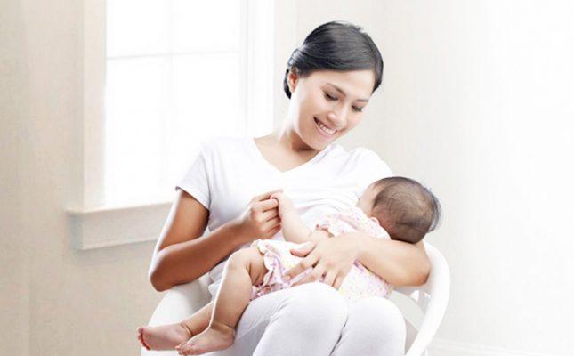 Bảo hiểm thai sản trước sinh Dai-ichi Life có phải là sự lựa chọn hoàn hảo