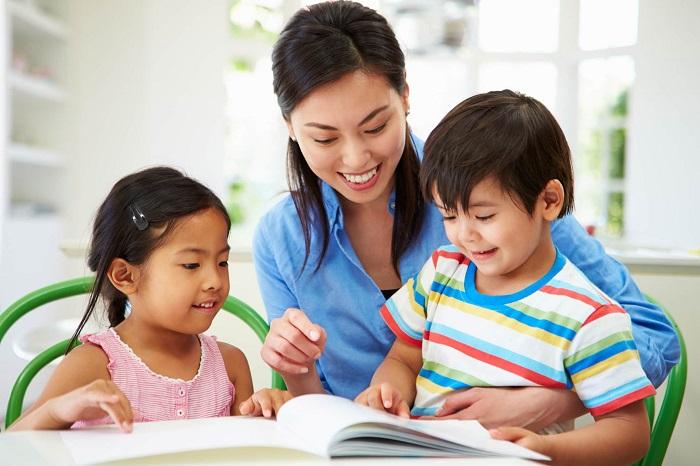 Bảo hiểm nào cho con tại TP HCM là tốt nhất