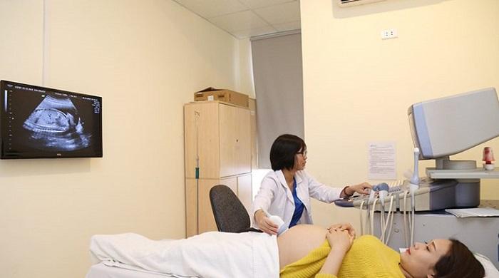 Bản chất của bảo hiểm thai sản