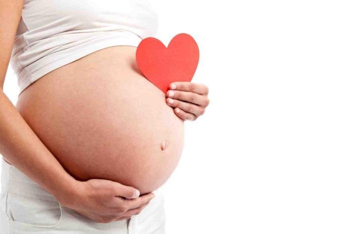 Quyền lợi khách hàng khi sử dụng bảo hiểm thai sản