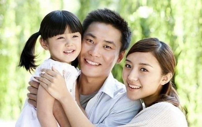 Bảo hiểm nào tốt nhất cho gia đình hiện nay?