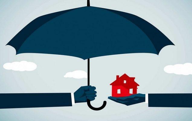 Nên mua bảo hiểm nhân thọ Hồ Chí Minh công ty nào?