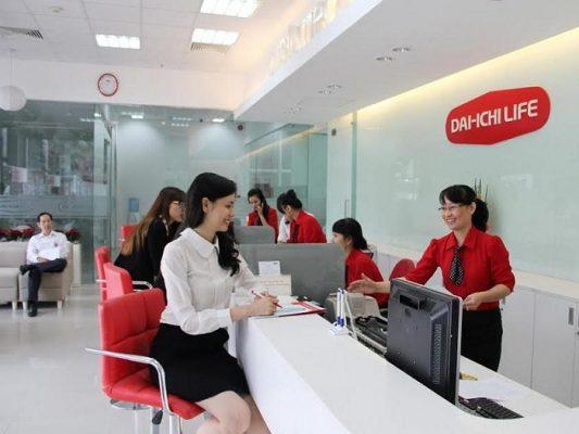Nên mua bảo hiểm nhân thọ Sài Gòn công ty nào?