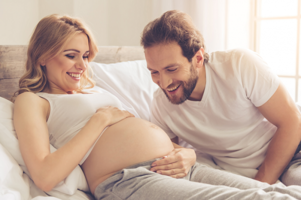 Nên mua bảo hiểm thai sản ở đâu tại TP HCM?