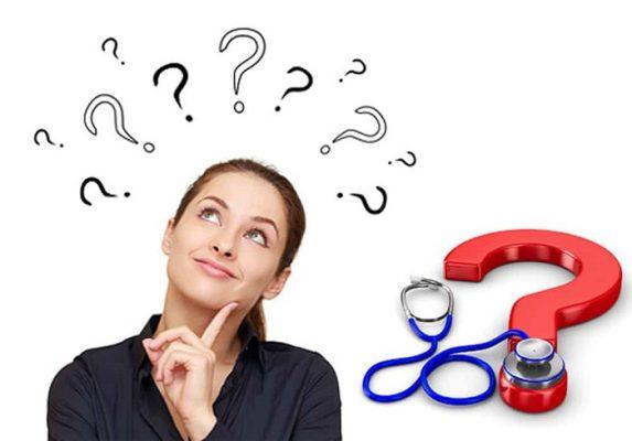 Những lưu ý khi tham gia bảo hiểm nhân thọ
