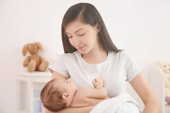 Những điều bạn cần biết về bảo hiểm thai sản