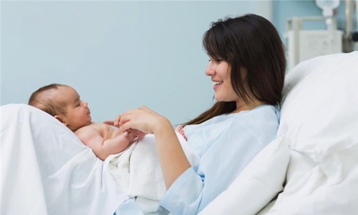 Lợi ích của việc tham gia bảo hiểm thai sản